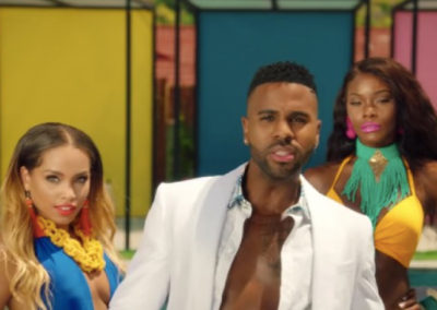 Vice & Jason Derulo – Make Up