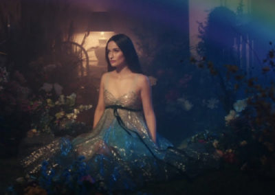 Kacey Musgraves – Rainbows