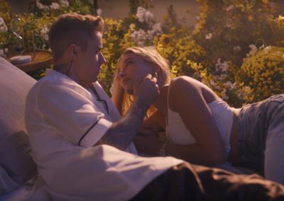 Dan + Shay, Justin Bieber – 10,000 Hours