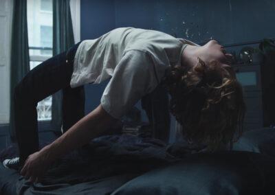 Kid Lori ft Justin Bieber – Stay